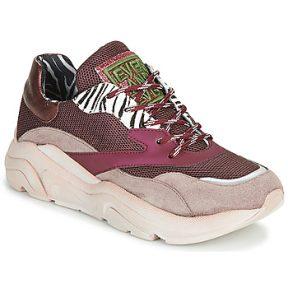 Xαμηλά Sneakers Meline JOLI