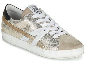 Xαμηλά Sneakers Meline MEL