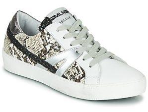 Xαμηλά Sneakers Meline PANNA