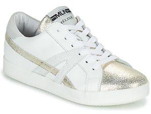 Xαμηλά Sneakers Meline CRINO