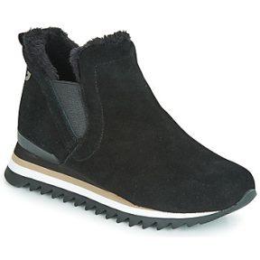 Ψηλά Sneakers Gioseppo ECKERO
