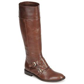 Μπότες για την πόλη Etro QUERO