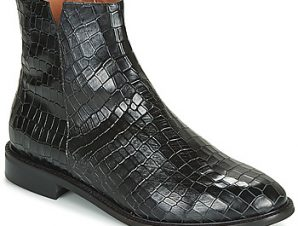 Μπότες Fericelli LANAELLE