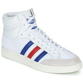 Ψηλά Sneakers adidas AMERICANA HI