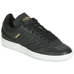 Xαμηλά Sneakers adidas BUSENITZ