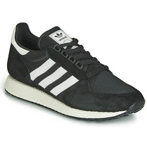 Xαμηλά Sneakers adidas FOREST GROVE