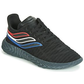 Xαμηλά Sneakers adidas SOBAKOV