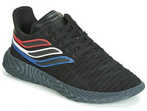 Xαμηλά Sneakers adidas SOBAKOV
