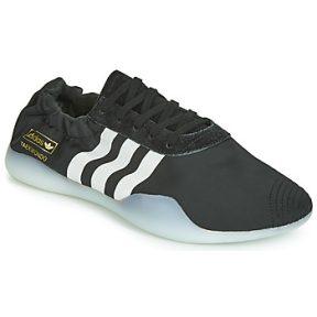 Xαμηλά Sneakers adidas TAEKWONDO TEAM W