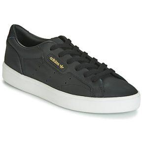 Xαμηλά Sneakers adidas SLEEK W