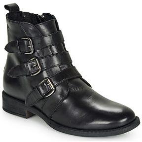 Μπότες Betty London LENA