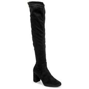 Ψηλές μπότες Betty London LAHNA