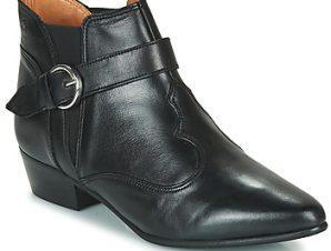 Μπότες Betty London LYDWINE