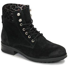 Μπότες Betty London LIVIANE