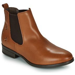 Μπότες Betty London LISELOTTE