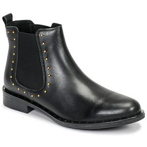 Μπότες Betty London LIZENN