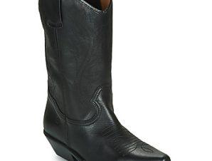 Μπότες για την πόλη Betty London LOVA