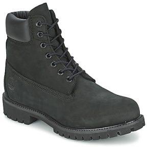 Μπότες Timberland 6IN PREMIUM BOOT