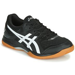 Παπούτσια Sport Asics GEL-ROCKET 9