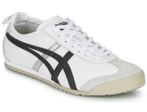 Xαμηλά Sneakers Onitsuka Tiger MEXICO 66