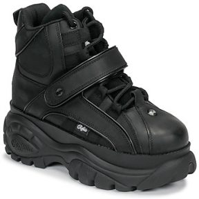 Ψηλά Sneakers Buffalo 1348