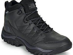 Μπότες για σκι The North Face STORM STRIKE II WP