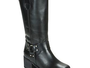 Μπότες για την πόλη Musse Cloud AUSTIN
