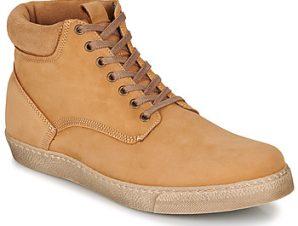 Μπότες Casual Attitude LEO