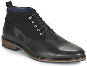 Μπότες Casual Attitude RAGILO