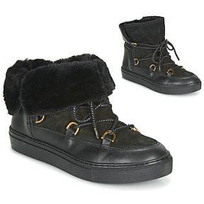 Μπότες για σκι Casual Attitude LONE