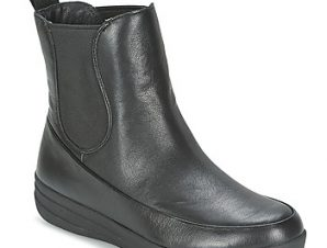 Μπότες FitFlop FF-LUX CHELSEA BOOT