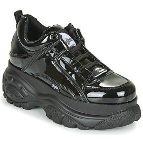 Xαμηλά Sneakers Buffalo 1339