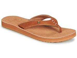 Σαγιονάρες Cool shoe COASTAL