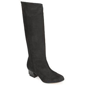 Μπότες για την πόλη Karine Arabian GALAXY