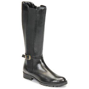 Μπότες για την πόλη André ELODIE