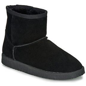 Μπότες André TOUSNOW