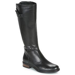 Μπότες για την πόλη André MAPEL