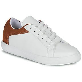 Xαμηλά Sneakers André BAILA