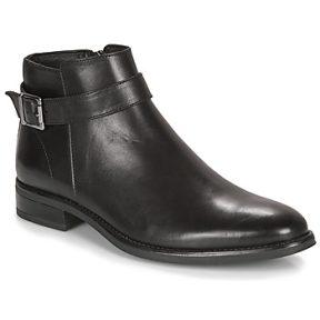 Μπότες André NORDY