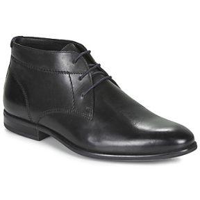 Μπότες André NEZIA