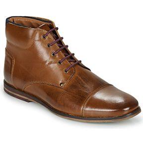 Μπότες André SOMMET