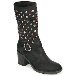 Μπότες για την πόλη Meline DOTRE