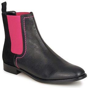 Μπότες Moschino Cheap CHIC CA2112