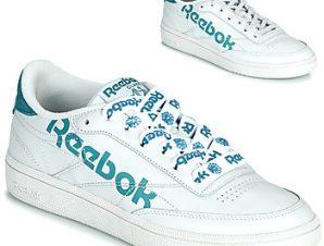 Xαμηλά Sneakers Reebok Classic CLUB C 86