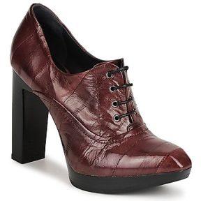 Μποτάκια/Low boots Fabi FD9734