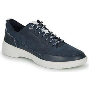 Xαμηλά Sneakers Kickers ORUKAMI