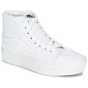 Ψηλά Sneakers Vans SK8-HI PLATFORM 2.0