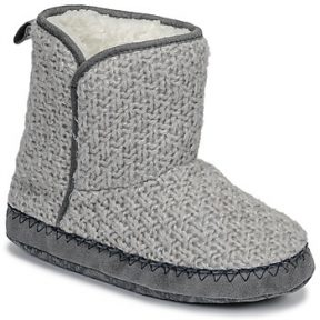 Παντόφλες Cool shoe DAKOTA