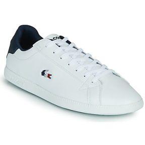 Xαμηλά Sneakers Lacoste GRADUATE TRI1 SMA