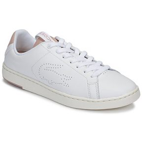 Xαμηλά Sneakers Lacoste CARNABY EVO LIGHT-WT 1201